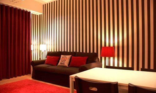 Apartamento Enjoyment