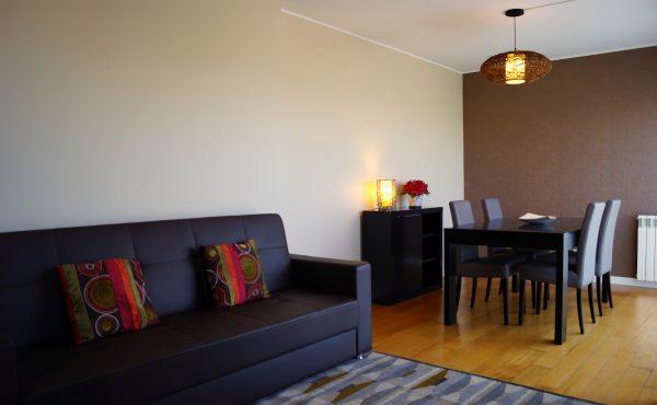 Apartment | Believe
