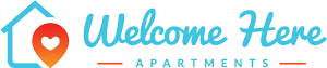 Welcome Here - Short term rental made simple Lisbon, Portugal
